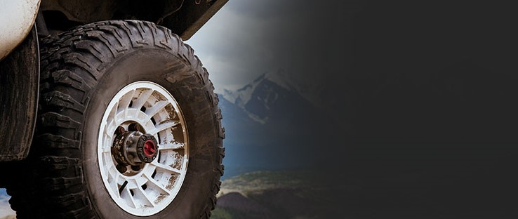 tire banner 2