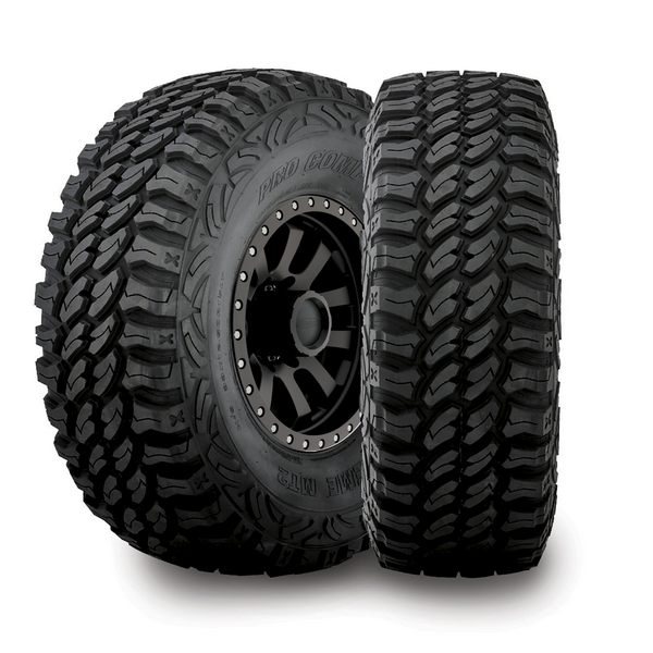 best sturdy off road tires1
